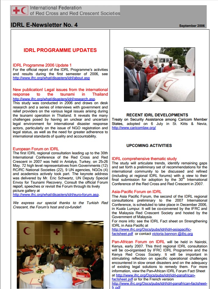 sudan case study drought Case study 151 shows  sudan: harvesting aubergines grown in holes to collect water, reduce evaporation and  chapter 15 slow-onset disasters.